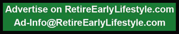 advertise contact ad-info@retireearlylifestyle.com