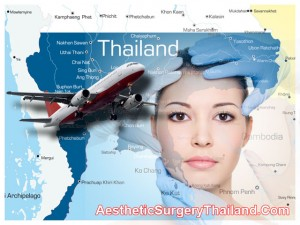 Medical Tourism Thailand