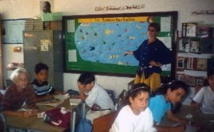 Cathie-Vidal-teaching-in-Pu