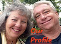 OurProfile1