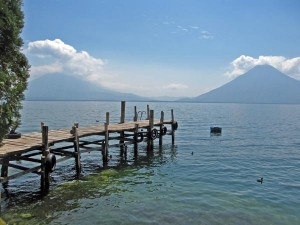 lake_atitlan_travel_info1